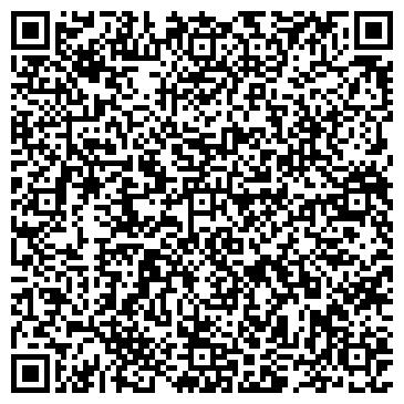 QR-код с контактной информацией организации Locks shop, ООО
