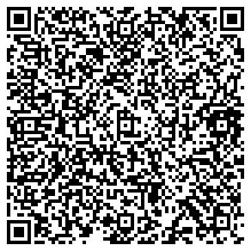 QR-код с контактной информацией организации Ди энд ди Гарант, ООО (D&D_GARANT)