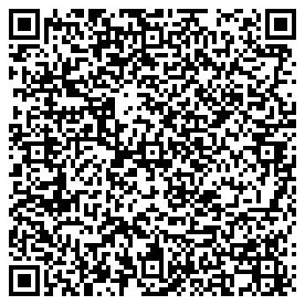 QR-код с контактной информацией организации Черненко, ЧП