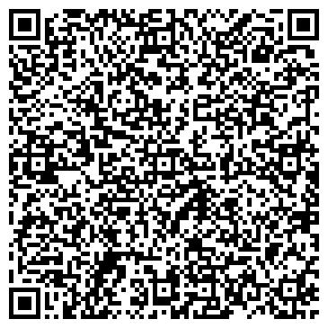 QR-код с контактной информацией организации Дворкин, ЧП