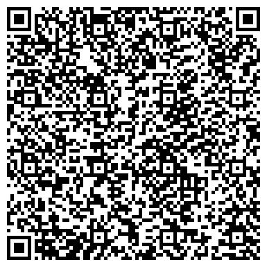 QR-код с контактной информацией организации ДВ Секьюрити, Компания (DV Security)