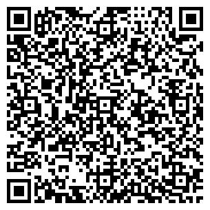 QR-код с контактной информацией организации КЭЕШС ГРИН КЭПИТАЛ