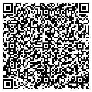 QR-код с контактной информацией организации Князев, СПД