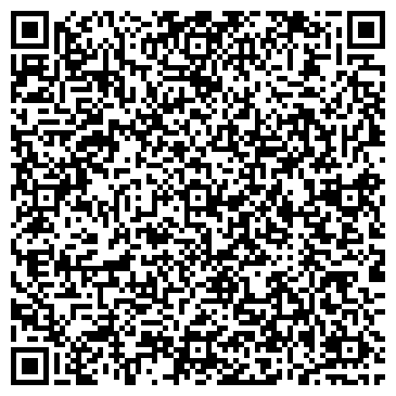 QR-код с контактной информацией организации Системи Моделювання, ООО
