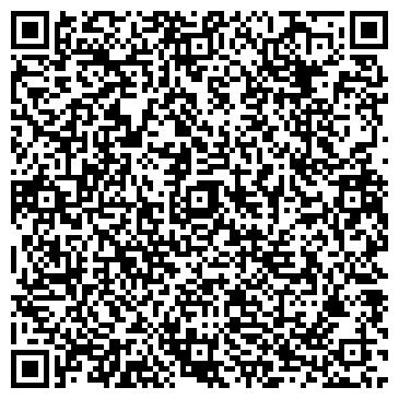QR-код с контактной информацией организации Южанин, ООО