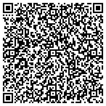 QR-код с контактной информацией организации Маспо-В, ЧП