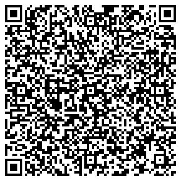 QR-код с контактной информацией организации Волыньсигнал, ПП ВКФ