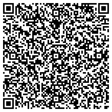 QR-код с контактной информацией организации Центр противопожарных технологий, ООО