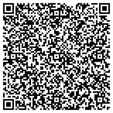 QR-код с контактной информацией организации Дунаменти-Украина, ООО