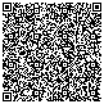 QR-код с контактной информацией организации Джей Ес Би, ООО (Приборы Воликс, ООО)