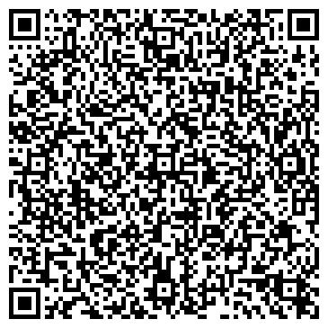 QR-код с контактной информацией организации СТРОИТЕЛЬНЫЙ ПОТОК-4, ЗАО