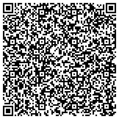 QR-код с контактной информацией организации Автокузов магазин запчастей Петленко, ЧП