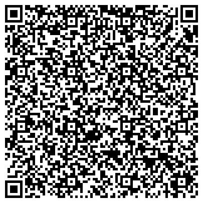 QR-код с контактной информацией организации Первая Западно-Украинская Инженерная Группа, ЧП