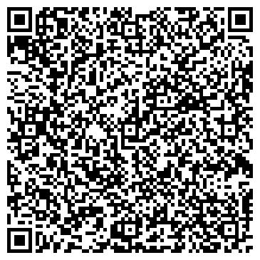 QR-код с контактной информацией организации Скиф-ХХХ, ООО