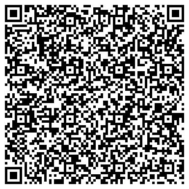 QR-код с контактной информацией организации Басис-Украина, ООО