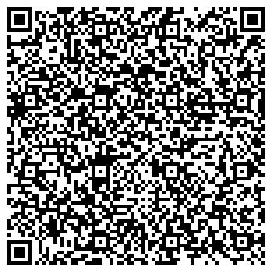 QR-код с контактной информацией организации С. И. Б. Сервис, ЧП