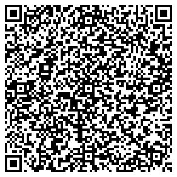 QR-код с контактной информацией организации Шуть, ЧП