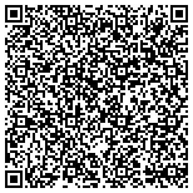 QR-код с контактной информацией организации Ситал-Украина, ООО