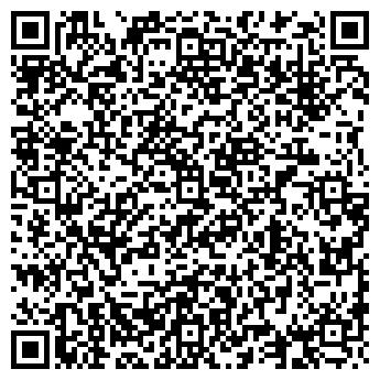 QR-код с контактной информацией организации УРАЛСТРОЙМАШ, ОАО