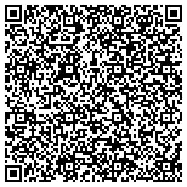 QR-код с контактной информацией организации Системы безопасности и видеонаблюдения (SIGMA), ЧП