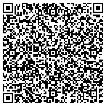 QR-код с контактной информацией организации Карпович, ЧП