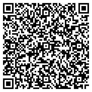 QR-код с контактной информацией организации ЕвроЭнерго Груп, ООО