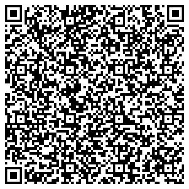 QR-код с контактной информацией организации Спецавтоматика МГП, ООО