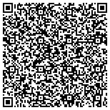 QR-код с контактной информацией организации Глобал Секьюрити, ООО