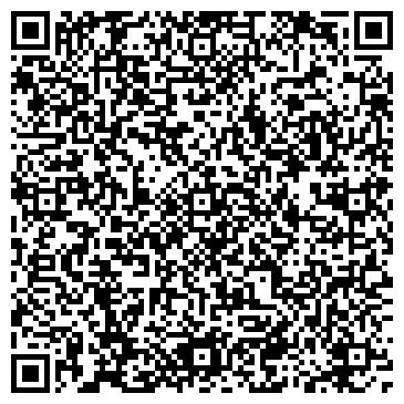QR-код с контактной информацией организации Промтехноинвест ВФК, ООО