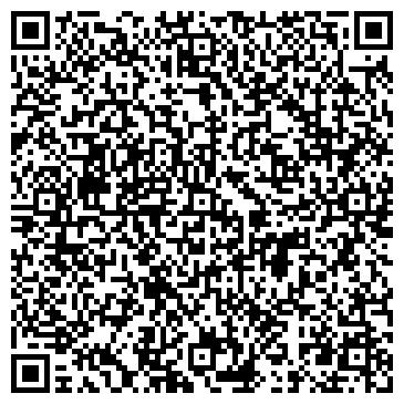 QR-код с контактной информацией организации Охрана Комплекс ЕС, ООО