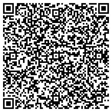 QR-код с контактной информацией организации Экстра Авто, Компания (Екстра Авто)
