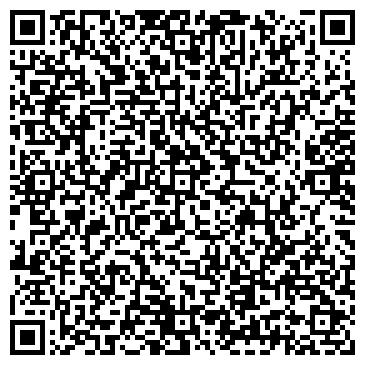 QR-код с контактной информацией организации Система НПП, ООО
