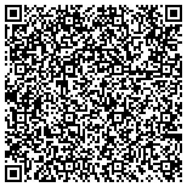 QR-код с контактной информацией организации Rim 21 (Рим 21), ЧП