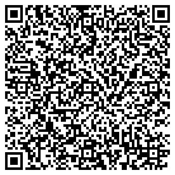 QR-код с контактной информацией организации Светзнак, ООО
