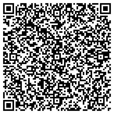 QR-код с контактной информацией организации Сирый, ЧП