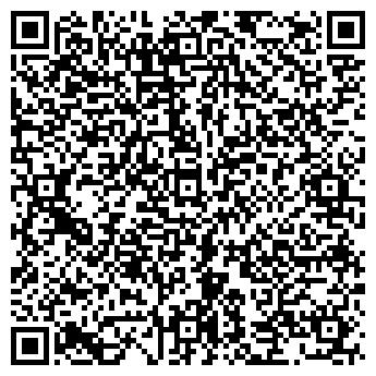QR-код с контактной информацией организации RS Auto Respect System, ЧП