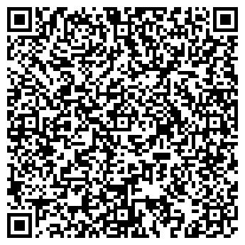 QR-код с контактной информацией организации Аксиома-АC, ЧП