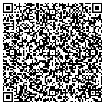 QR-код с контактной информацией организации Империя безопасности, ООО