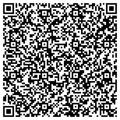 QR-код с контактной информацией организации МОСКОВСКАЯ РЕСПУБЛИКАНСКАЯ ЛАБОРАТОРИЯ ПО КАРАНТИНУ РАСТЕНИЙ