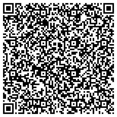 QR-код с контактной информацией организации LUXopt - системы видеонаблюдения, ЧП