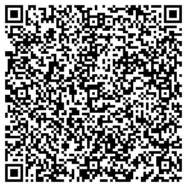 QR-код с контактной информацией организации Системы автоматики, ЧП