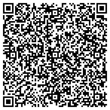 QR-код с контактной информацией организации Интернет-магазин Sitycom, ООО