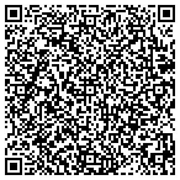 QR-код с контактной информацией организации ARTEZ, ООО
