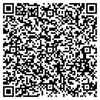 QR-код с контактной информацией организации Решетняк, ЧП