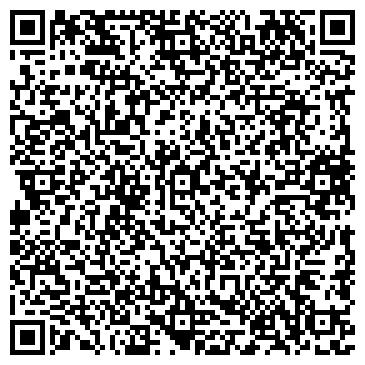 QR-код с контактной информацией организации Наша сфера, ООО