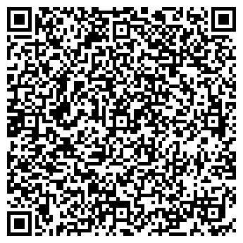 QR-код с контактной информацией организации СБ-спецсервис, ООО