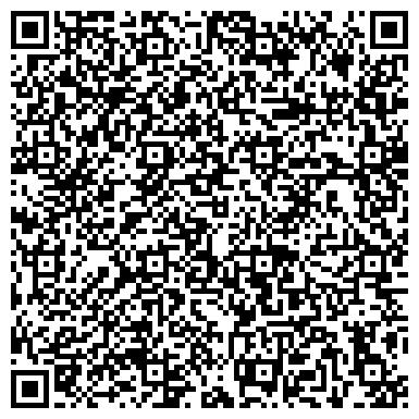 QR-код с контактной информацией организации Донецкое представительство ЗАО Эпос