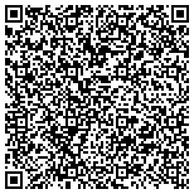 QR-код с контактной информацией организации УПРАВЛЕНИЕ ВНУТРЕННИХ ДЕЛ (УВД) ПО ГОРОДСКОМУ ОКРУГУ ХИМКИ