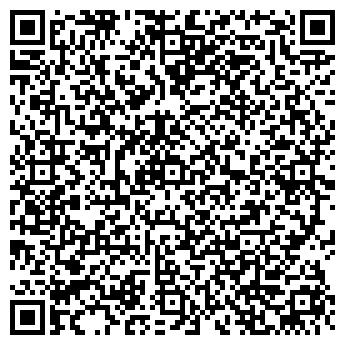 QR-код с контактной информацией организации Сенькович, ЧП