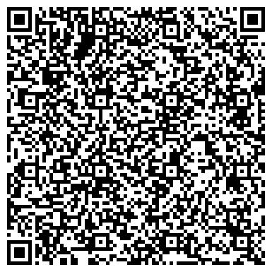 QR-код с контактной информацией организации Автомобильные системы слежения, ЧП (GPSM)